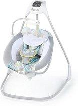 Bright Starts Comfort Cradling Babyschommel - Everston