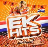 EK Hits 2012