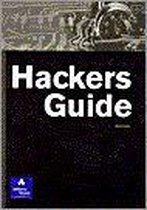 Hackers guide
