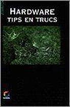 Hardware tips en trucs