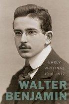 Early Writings (1910?1917)