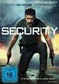 Security/DVD