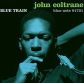 Blue Train - Rvg