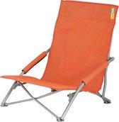 Eurotrail Campingstoel / strandstoel - St. Tropez