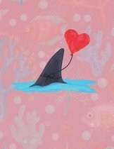 Shark Love Inspiration
