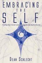Embracing the Self