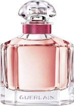 Guerlain Mon Guerlain Bloom Of Rose Eau De Toilette 100Ml