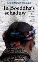 In Boeddha's schaduw