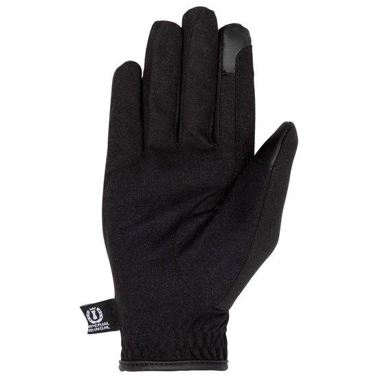 Imperial Handschoenen Wanna Go