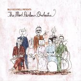The Mod Parlour Orchestra