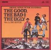 The Good, The Bad & The Ugly (Expended)