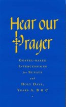Hear Our Prayer
