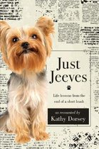 Just Jeeves