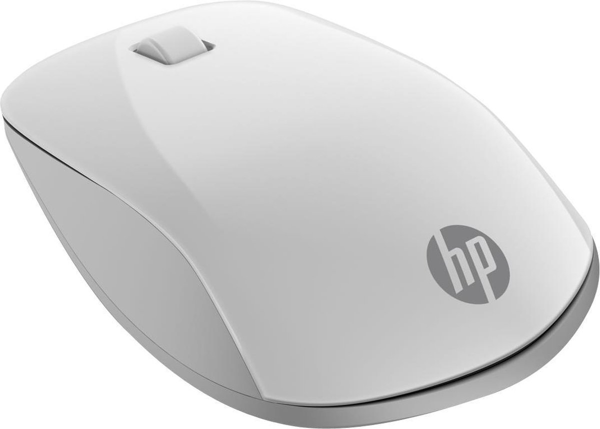 HP Z5000 Bluetooth muis