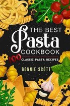 The Best Pasta Cookbook