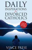 Daily Inspirations for Divorced Catholics
