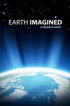 Earth Imagined