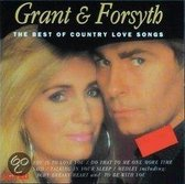 Best Of Country Love Song