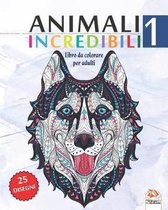 animali incredibili 1