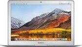 MacBook Air 13 inch Core i7 2.2 Ghz 128GB 8GB Ram | Licht gebruikt | B grade | Twee jaar garantie