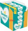 Pampers Sensitive Billendoekjes - 2016 Stuks