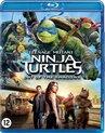 Teenage Mutant Ninja Turtles 2: Out of the Shadows (Blu-ray)