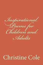 Inspirational Poems for Children and Adults