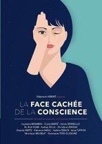La face cachee de la conscience