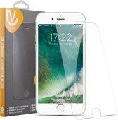 Apple iPhone 6/ 6S Tempered Glass/ Gorilla/ Protection Glass (Glazen Gehard) Screen Protector
