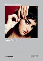 Joan Tomas