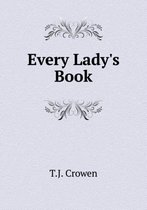 Every Lady's Book