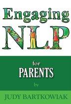 Omslag Nlp For Parents