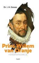 Prins Willem van Oranje herdenkingsrede