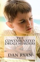 The Contaminated Drugs Murders