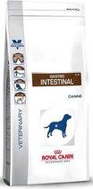 Royal Canin Gastro Intestinal - Hondenvoer - 14 kg