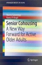 Senior Cohousing