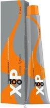 XP100 haarverf 7.00 Midden blond intensief- 100ML (2 behandelingen)