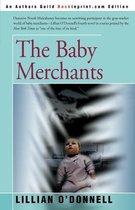 The Baby Merchants