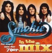 Smokie-Mix