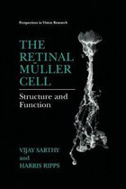 The Retinal Muller Cell
