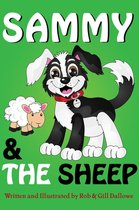 Sammy & The Sheep