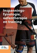 Inspanningsfysiologie, oefentherapie en training