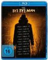 The Bye Bye Man / BR