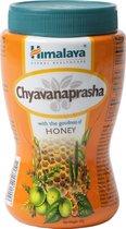 Himalaya Herb Chyavana Phrasa