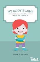 My Body's Mine