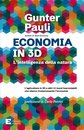 Economia in 3D