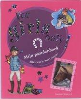 For Girls Only Mijn Paardenboek