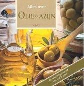 Alles over - Alles over olie & azijn