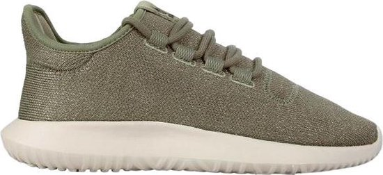 Adidas Tubular Shadow Sneakers Dames Groen Maat 36 2/3