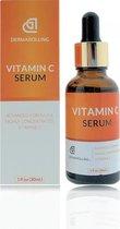 Dermarolling Vitamine C Serum - 30 ml